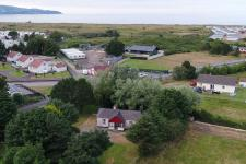 aerial photography belfast, aerial photography derry, aerial photography northern ireland